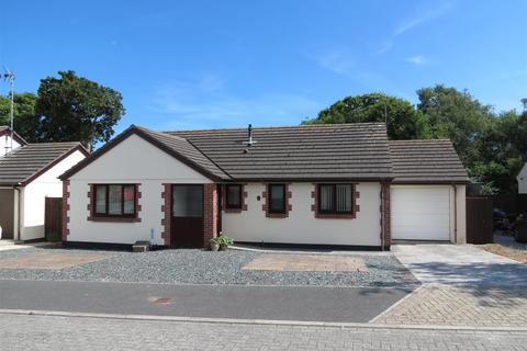 3 bedroom detached bungalow for sale - Jubilee Meadow, St. Austell