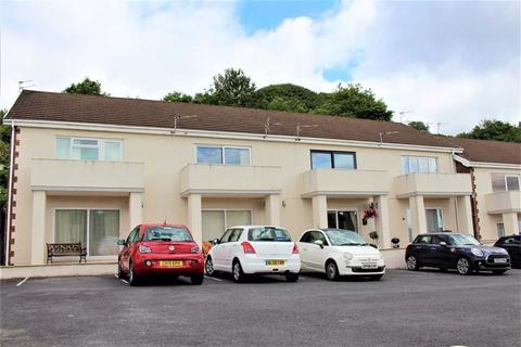 1 bedroom flat for sale - Vanewood Court, Plunch Lane, Limeslade