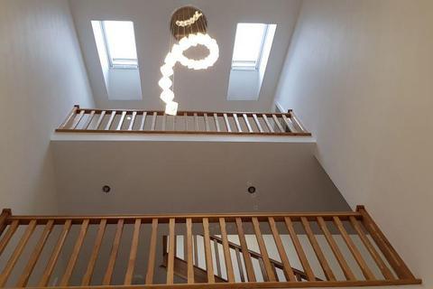 6 bedroom detached house to rent - Medburn Close, Medburn, Nr Ponteland, Northumberland
