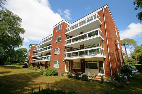 3 bedroom apartment for sale - Martello Road South, Canford Cliffs, Poole