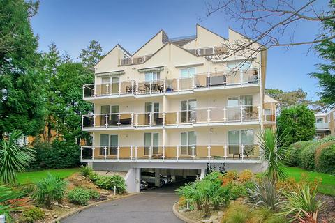 2 bedroom apartment for sale - Haven Road, Canford Cliffs, POOLE