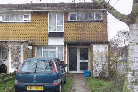 Wondrous Search Houses To Rent In Englefield Green Onthemarket Download Free Architecture Designs Xoliawazosbritishbridgeorg