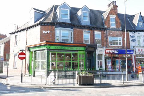 1 bedroom flat to rent - Flat 3, 63 Princes Avenue, Hull, HU5 3QX