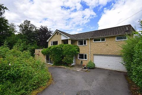 5 bedroom detached house for sale - Camp Road, Cheltenham, Gloucestershire