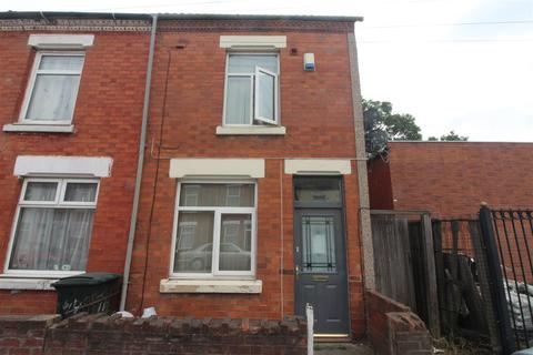 1 bedroom flat to rent - 72B Smith Street, Coventry
