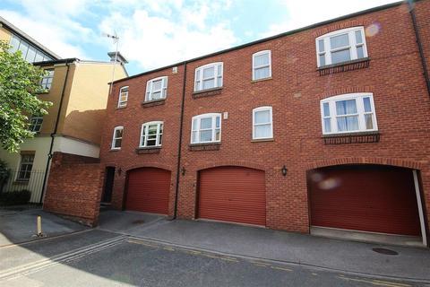 1 bedroom apartment for sale - Dixons Yard, Walmgate, York