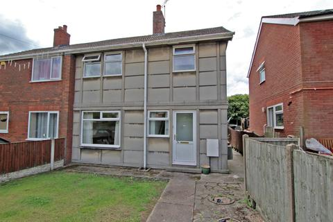 3 bedroom semi-detached house for sale - Labray Road, Calverton, Nottingham
