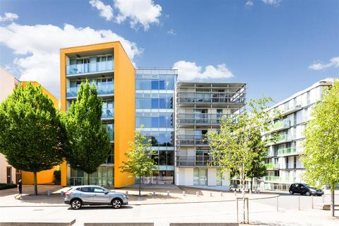 1 bedroom apartment for sale - New River Village, Hornsey, N8