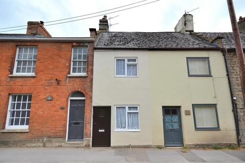 2 bedroom terraced house for sale - North Allington, Bridport