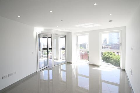 1 bedroom flat to rent - Conquest Tower, Blackfriars circus, Blackfriars Rd