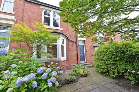 4 bedroom terraced house for sale - Kells Gardens, Gateshead