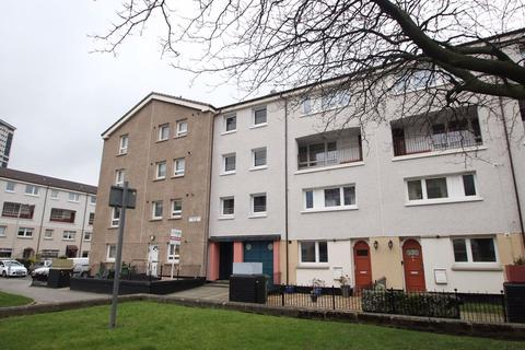 2 bedroom flat to rent - HUTCHESONTOWN COURT, GLASGOW, G5 0SY