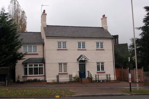 1 bedroom flat to rent - London Road, Kettering, Northants