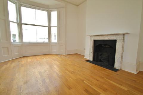 1 bedroom flat to rent - York Road, Hove, BN3