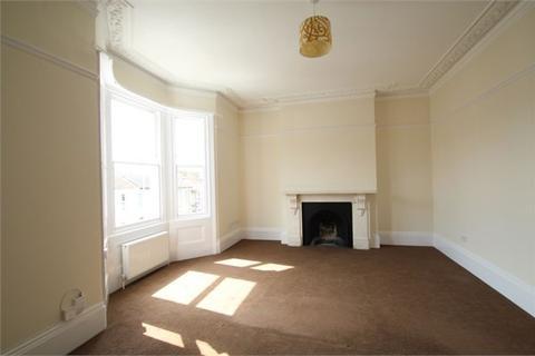 2 bedroom flat to rent - Queens Park Road, Brighton, BN2