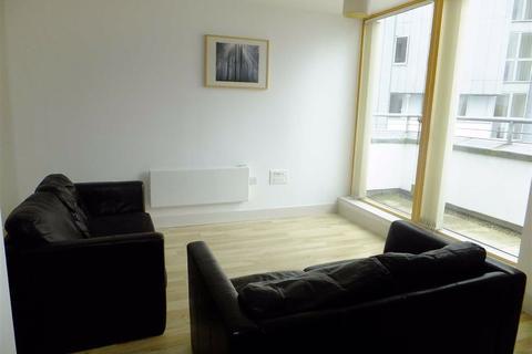 1 bedroom flat to rent - Vie Development, 187 Water Street, Castlefield