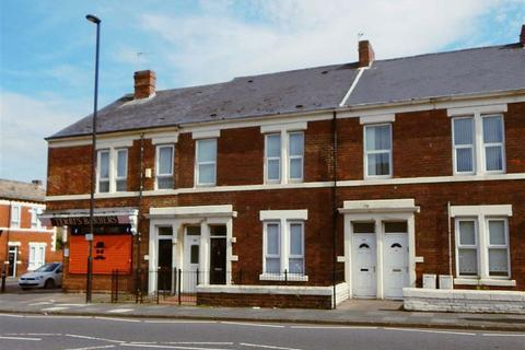 2 bedroom apartment for sale - Shields Road, Walkergate, Newcastle Upon Tyne, NE6