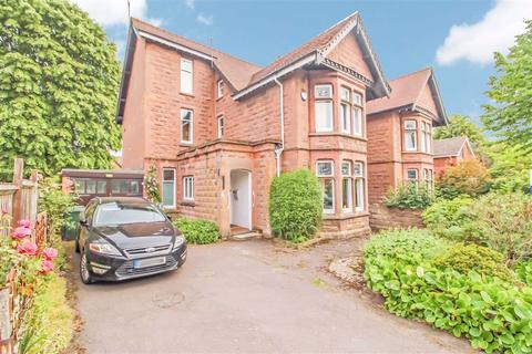 4 bedroom semi-detached house for sale - Styvechale Avenue, Coventry