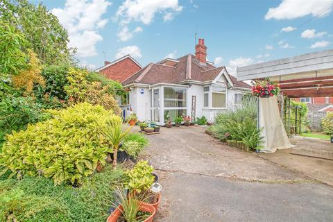 3 bedroom detached bungalow for sale - Lower Eastern Green Lane, Coventry