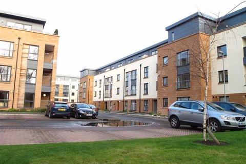2 bedroom flat to rent - PINKHILL PARK, EDINBURGH, EH12 7FA