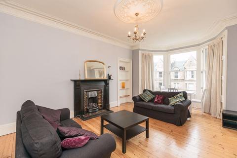 2 bedroom flat to rent - WARRENDER PARK ROAD, MARCHMONT EH9 1EX