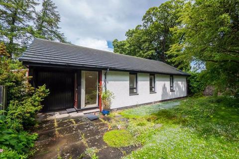 3 bedroom bungalow to rent - CLAPPER LANE, LIBERTON, EH16 5TX