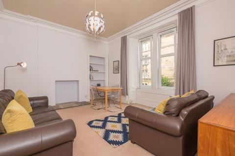 2 bedroom flat to rent - LIVINGSTONE PLACE, MARCHMONT, EH9 1PB