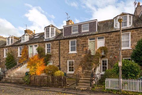 2 bedroom house to rent - REID TERRACE, STOCKBRIDGE, EH3 5JH