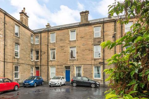 1 bedroom flat to rent - LOWER GRANTON ROAD, EH5 3RS