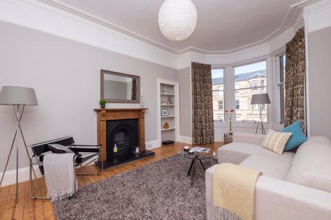 3 bedroom flat to rent - THIRLESTANE ROAD, MARCHMONT, EH9 1AL