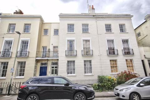 1 bedroom flat for sale - Montpellier Villas, Montpellier, Cheltenham, GL50
