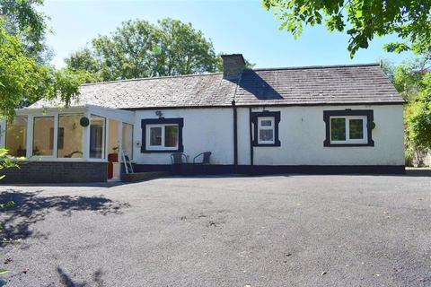 3 bedroom cottage for sale - Lampeter Road, Aberaeron, Ceredigion