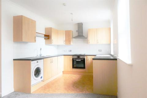 2 bedroom apartment to rent - Francis Court, Flat 2, 140 Francis Street , Hull, East Riding Of Yorkshire
