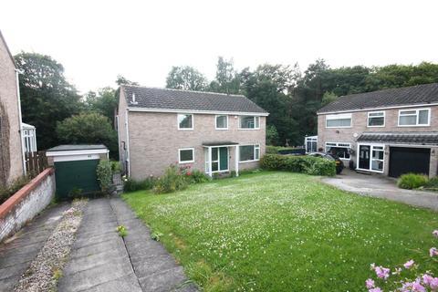 4 bedroom detached house for sale - Cleveland Close, Ormesby, Middlesbrough