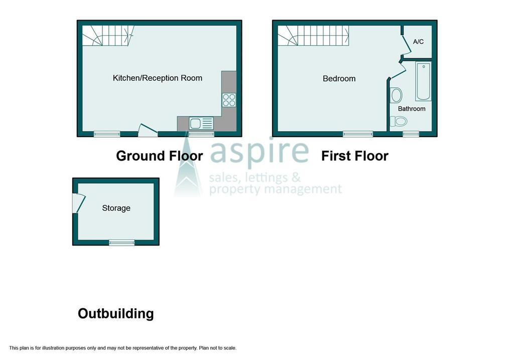 Floorplan: 2 D Plan 2.JPG