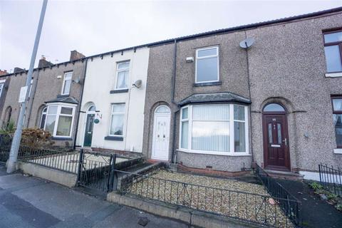 2 bedroom terraced house to rent - Bolton Road, Westhoughton