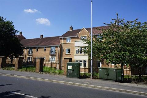 2 bedroom apartment to rent - Kirkhill Grange, Westhoughton