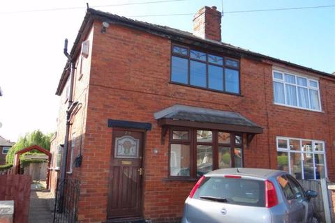 3 bedroom semi-detached house for sale - Edna Road, Leigh, Lancashire