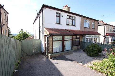 3 bedroom semi-detached house for sale - Grasmere Road, Bradford