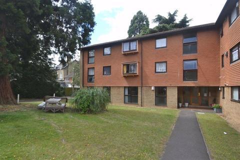 3 bedroom flat for sale - Devonshire Avenue, Sutton