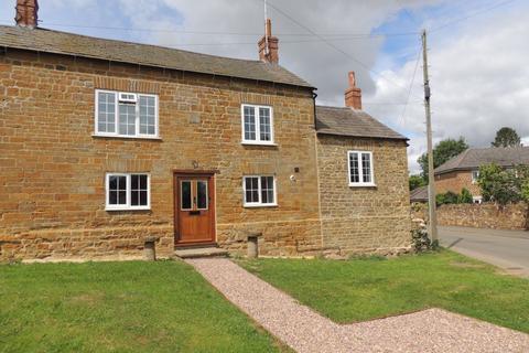 4 bedroom house to rent - Upper Weedon