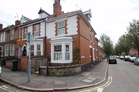 4 bedroom semi-detached house for sale - Park Grove, Derby