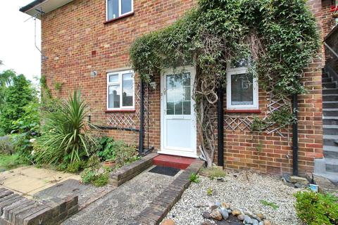 2 bedroom flat for sale - Nicolson Way, Sevenoaks