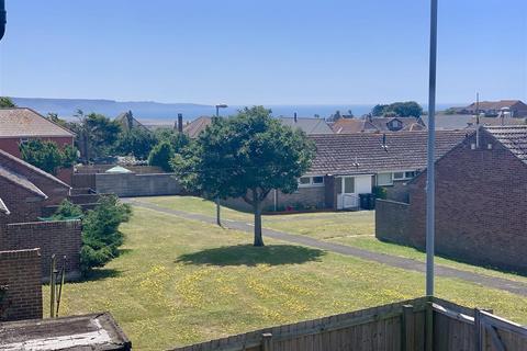 2 bedroom terraced house for sale - No Onward Chain, Sea Views, Wyke