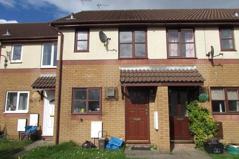 2 bedroom house to rent - Pont Newydd, Pencoed, Bridgend, CF35 5PQ