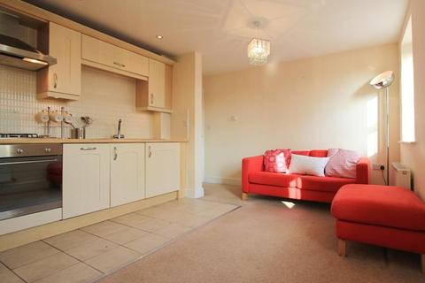 1 bedroom flat to rent - Severn Grove, Pontcanna