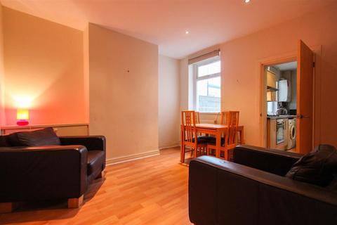 3 bedroom terraced house to rent - Egerton Street, Canton
