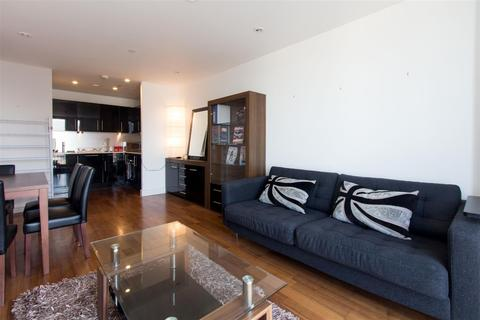 1 bedroom apartment to rent - Hayes Apartments, City Centre