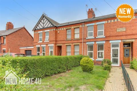 2 bedroom house for sale - King Street, Mold