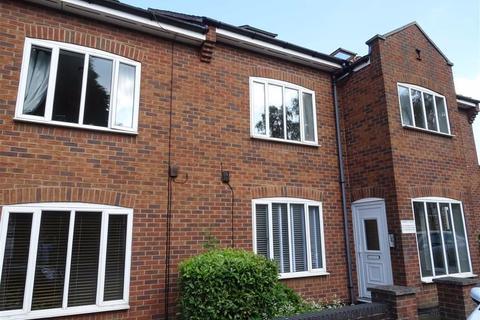 1 bedroom flat to rent - Regency Court, Burbage